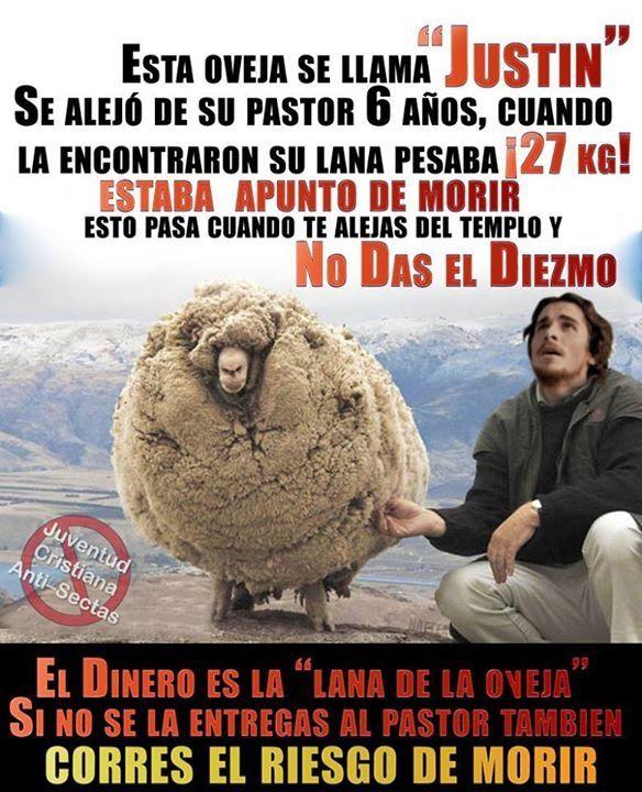 Marcianadas_229_2904160000 (75)