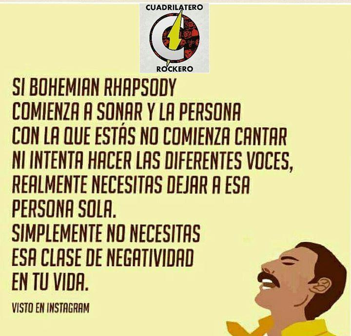 Marcianadas_229_2904160000 (76)