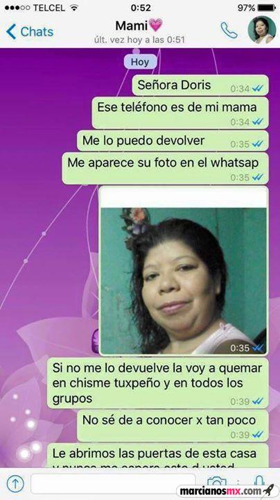 Marcianadas_229_2904160000 (77)