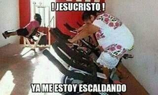 Marcianadas_229_2904160000 (79)
