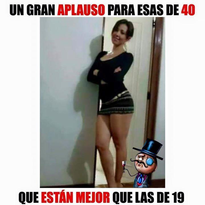 Marcianadas_229_2904160000 (80)
