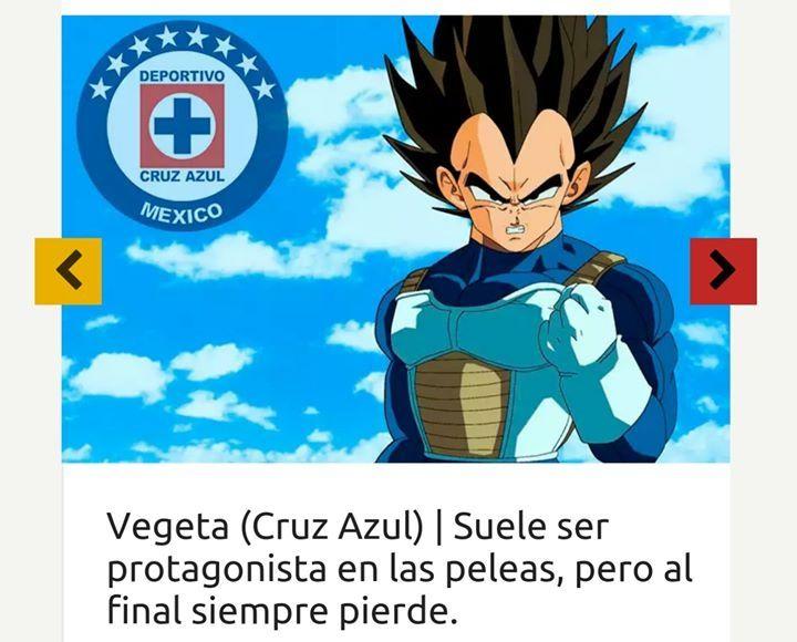 Marcianadas_229_2904160000 (81)