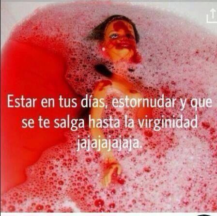 Marcianadas_229_2904160000 (83)
