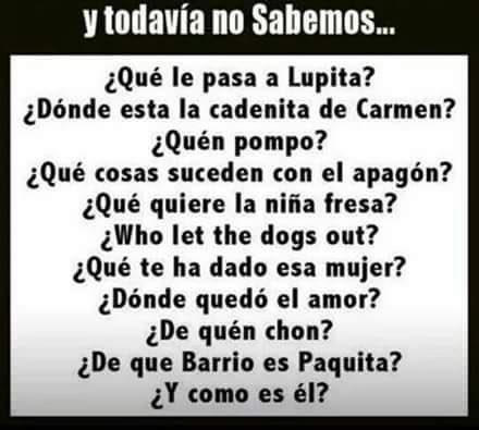 Marcianadas_229_2904160000 (93)