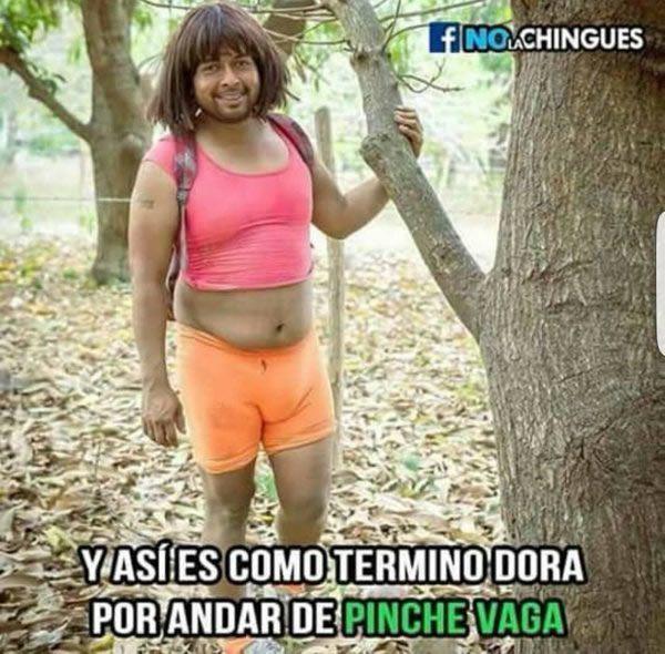 Marcianadas_229_2904160000 (99)