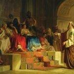 Pablo de Tarso, el primer gran publicista