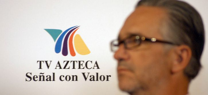 Salinas-Pliego