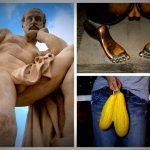 10 cosas que no sabías sobre los testículos