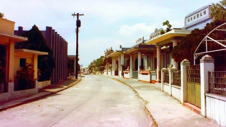cementerio chino manila filipinas (13)