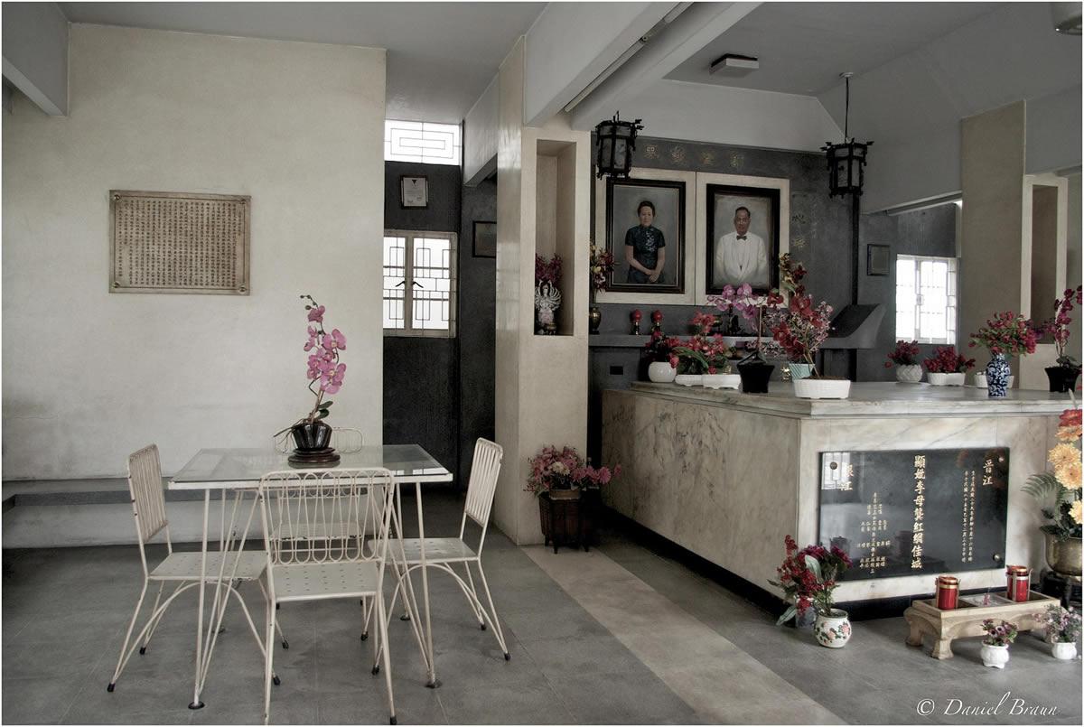 cementerio chino manila filipinas (15)