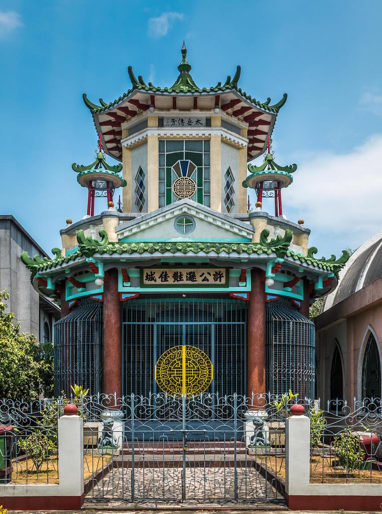 cementerio chino manila filipinas (2)