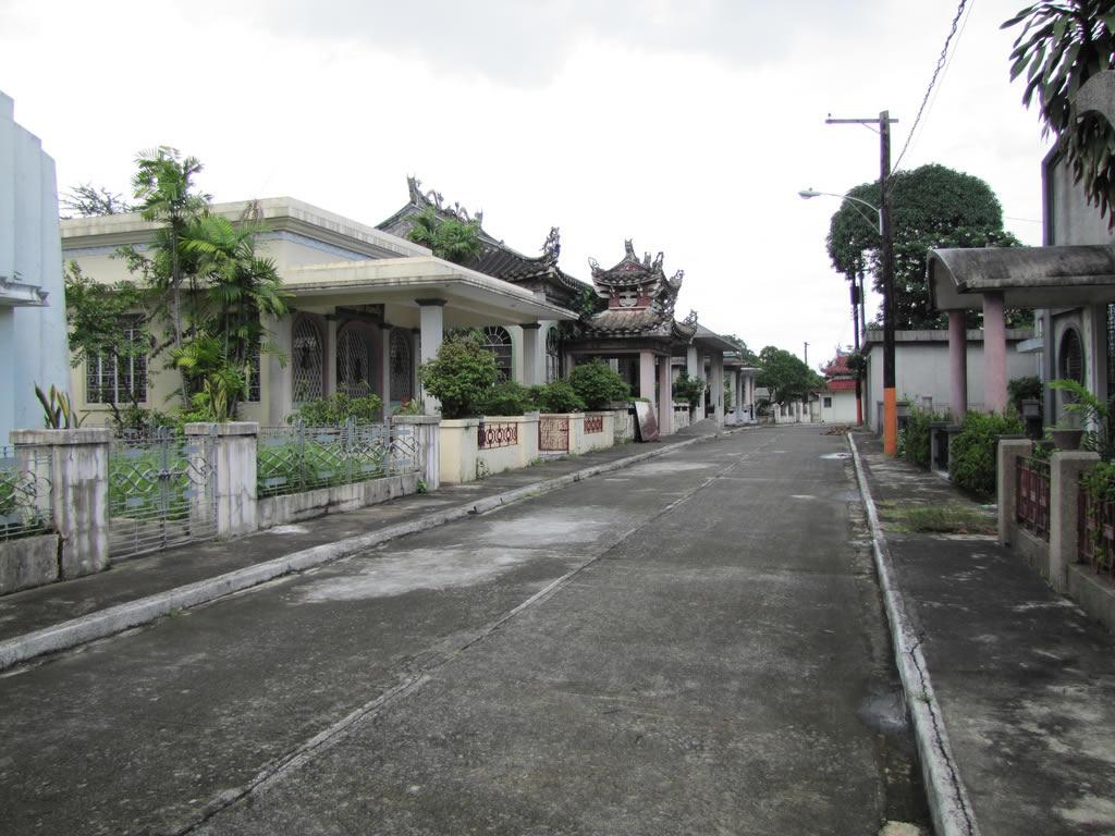 cementerio chino manila filipinas (3)