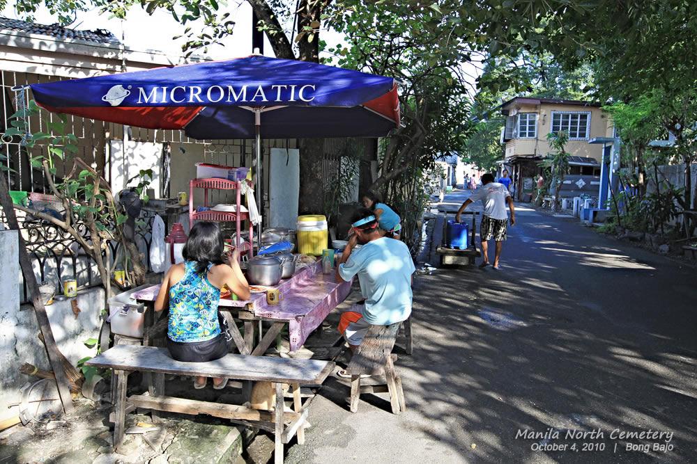 cementerio chino manila filipinas (5)