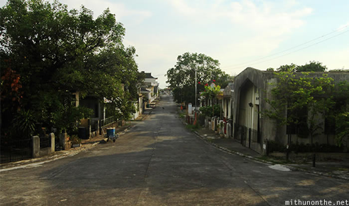 cementerio chino manila filipinas (6)