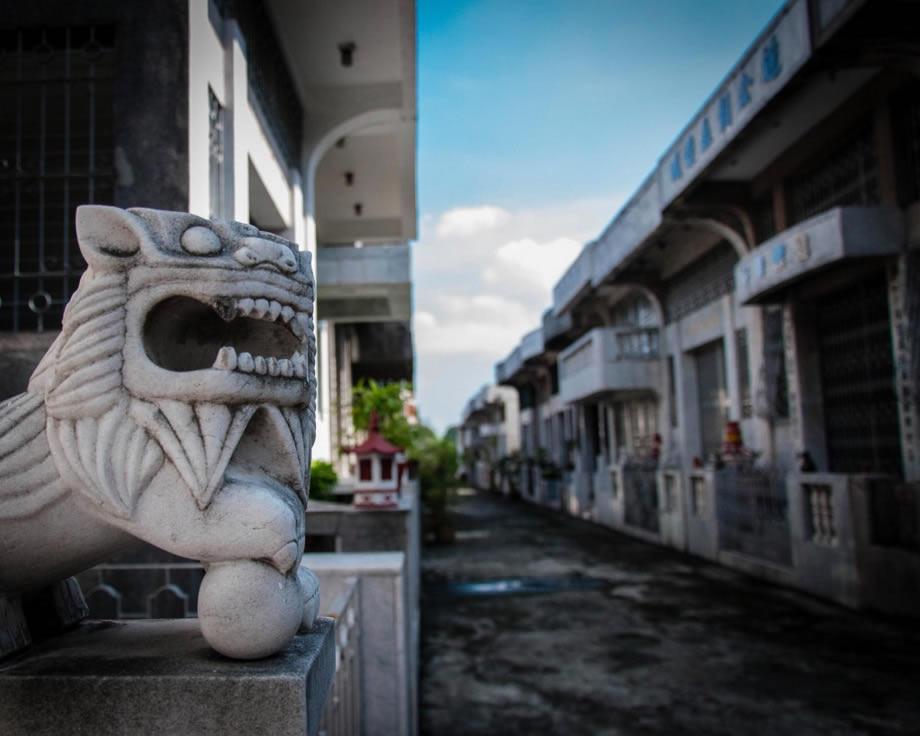cementerio chino manila filipinas (8)