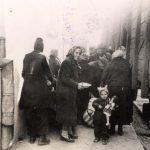 Las excavaciones en Treblinka que revelaron los horrores nazis