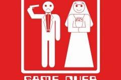 El precio de un matrimonio