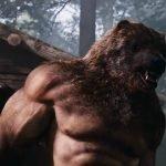Nuevo trailer de Guardians, los superhéroes rusos