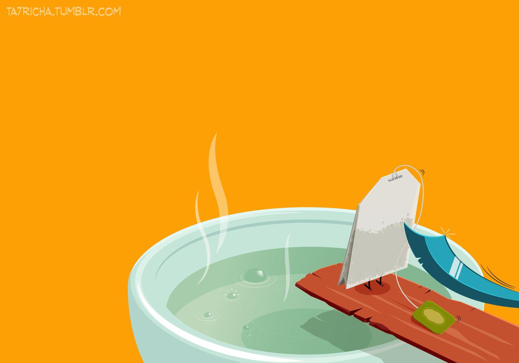 ilustraciones obejtos cotidianos tt (4)