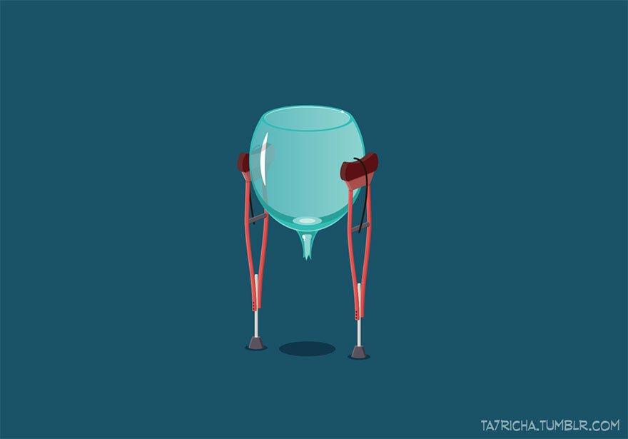 ilustraciones-objetos-cotidianos (15)