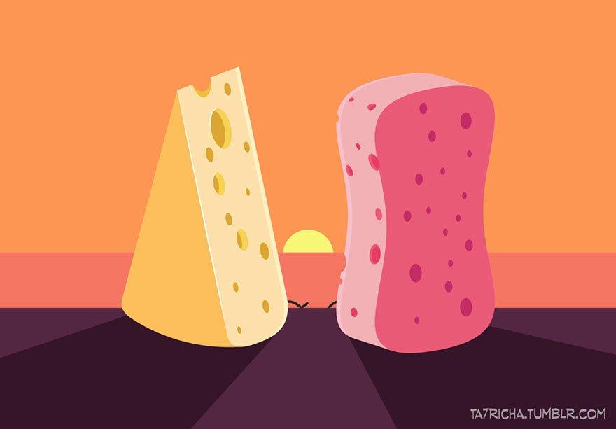 ilustraciones-objetos-cotidianos (23)