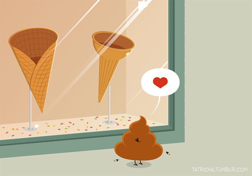ilustraciones-objetos-cotidianos (25)