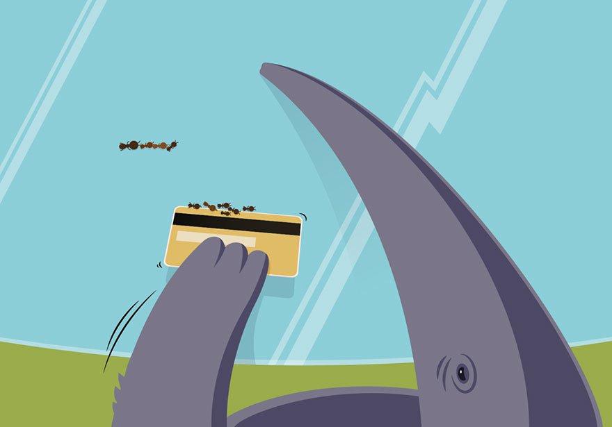 ilustraciones-objetos-cotidianos (4)