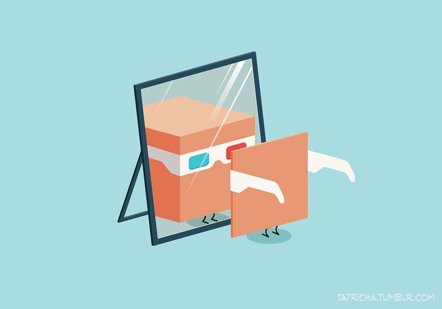 ilustraciones-objetos-cotidianos (5)