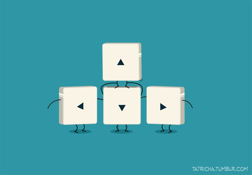 ilustraciones-objetos-cotidianos (7)