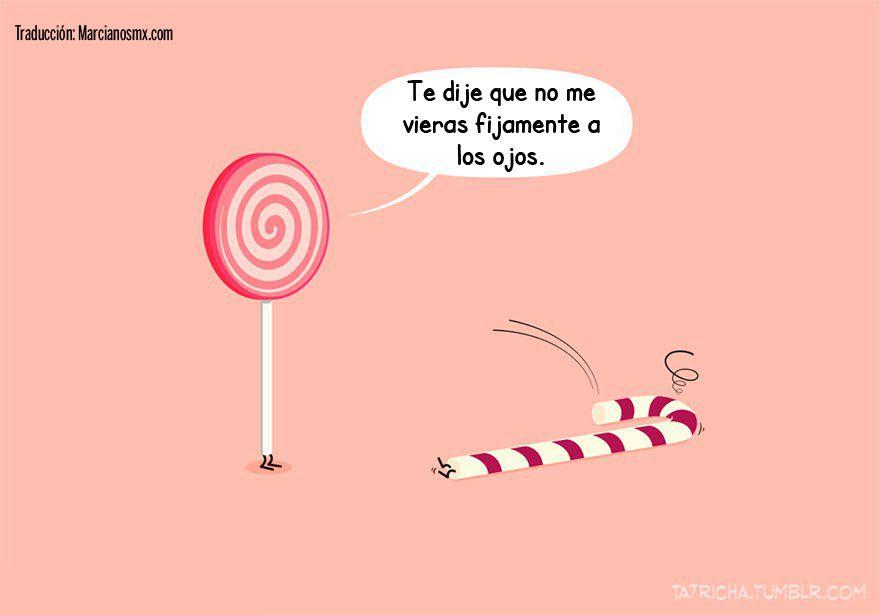 ilustraciones-objetos-cotidianos (8)