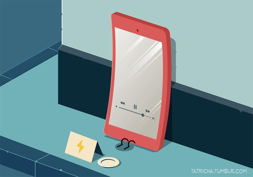 ilustraciones-objetos-cotidianos (9)