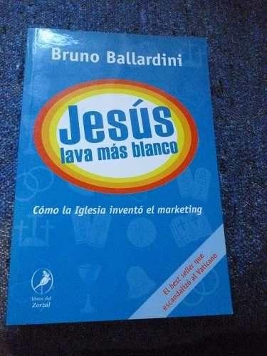 jesus-lava-mas-blanco-bruno-ballardini