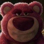 Disney, Pixar y otras compañías acusadas de perjudicar a animadores