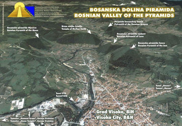 map-bosnian-pyramids