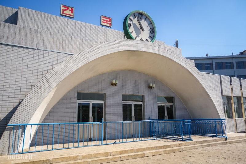 metro corea del norte (2)