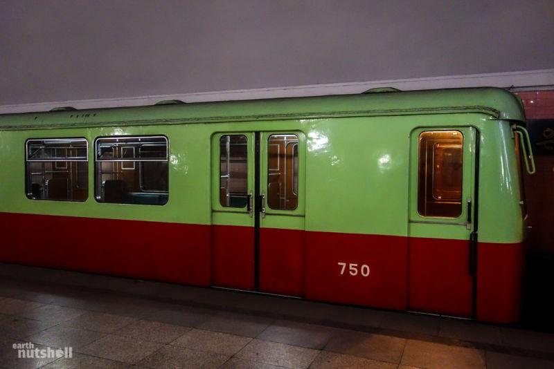 metro corea del norte (4)