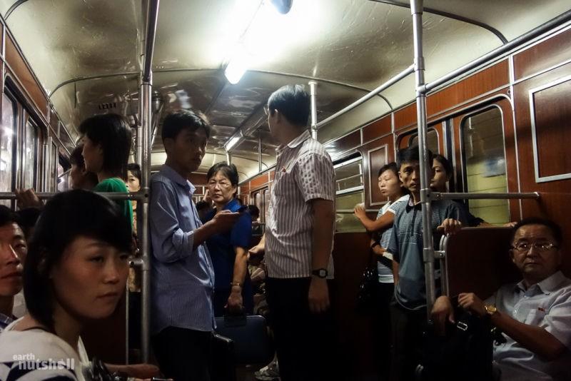 metro corea del norte (6)