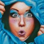 4 cosas que tu apariencia puede decir sobre ti