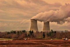 Estiman que podríamos abandonar combustibles fósiles en una década