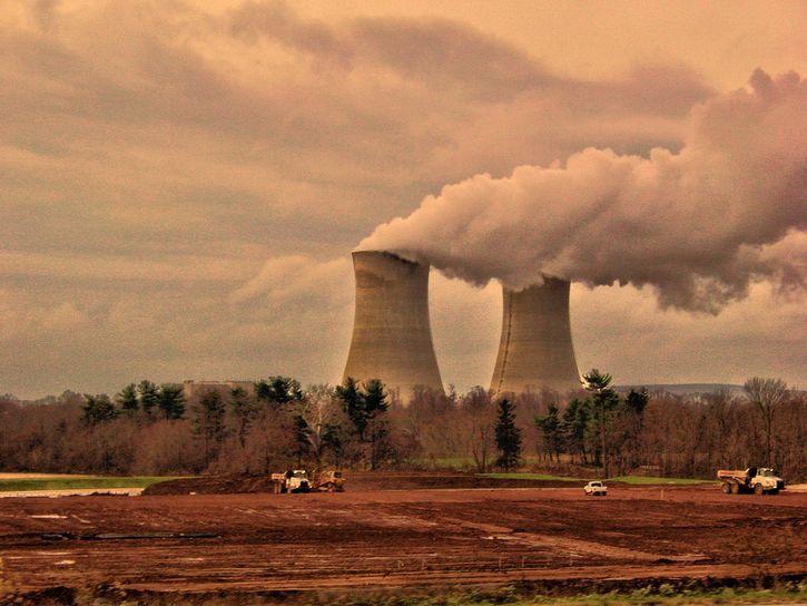plantan nuclear