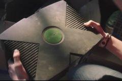 """""""Player Two"""", un cortometraje que te sacará las lagrimas"""