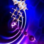 Descubren nuevo estado de la materia en material bidimensional