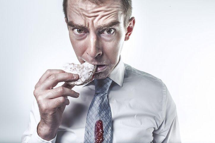 21 extraños hábitos que te harán rico según la ciencia