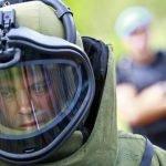 5 formas de morir en las películas científicamente improbables