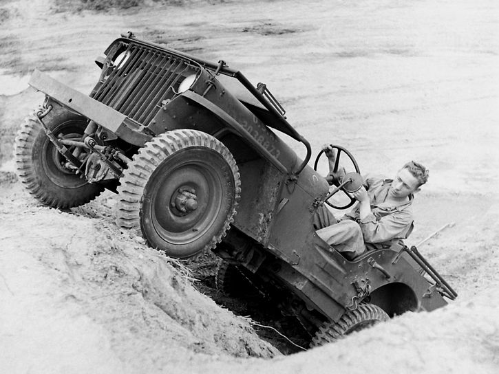 willys_mb_1941