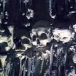 Tres iglesias con historias siniestras