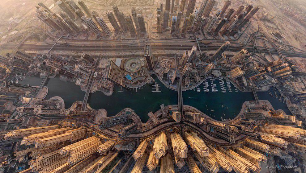 DUBAI-990x561