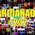 Marcianadas #232 (352 imágenes)