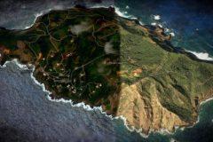 La terrible historia de la Isla Pitcairn