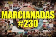 Marcianadas #230 (331 imágenes)